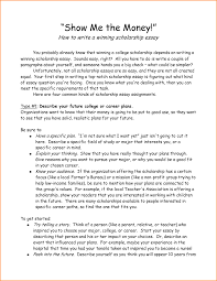 Personal Narrative Essay How To Write A Critical Evaluation Buy