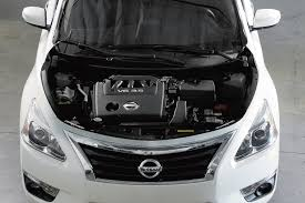nissan altima not turning on nissan altima reviews research new u0026 used models motor trend