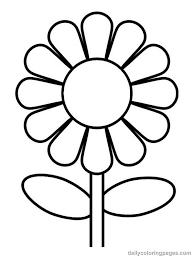 coloring pages of tools get 20 coloring pages of flowers ideas on pinterest without