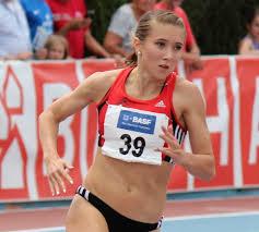 Rebekka Haase