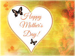 Mother Day Quotes by 25 Mother U0027s Day Quotes Farmer U0027s Wife Rambles