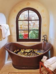 modern bathtub designs pictures ideas u0026 tips from hgtv hgtv