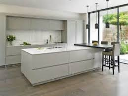 Contemporary Kitchen Design Ideas by 20 Contemporary Kitchen Island Ideas Kitchen Small Kitchen