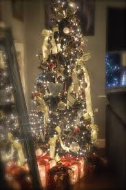 decorating my home for christmas fortyfied beauty