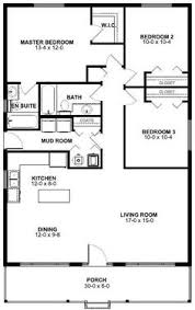 100 2 bedroom plans high resolution 30 x 30 house plans 2