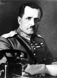 Georgios Tsolakoglou