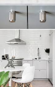 165 best handles images on pinterest kitchen kitchen cabinets