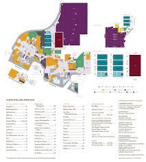 Mandalay Bay Floor Plan by 100 Bellagio Hotel Floor Plan 25 Best Hotel Plan Images On