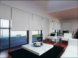 remote controlled blinds u2013 awesome house electric window blinds