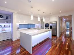 be smart in positioning kitchen pendant lighting amazing home
