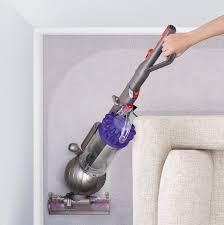 amazon com dyson dc65 animal upright vacuum cleaner home u0026 kitchen