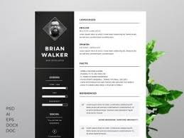 100 Best Resume Words by Best Resume Words Template Learnhowtoloseweight Net