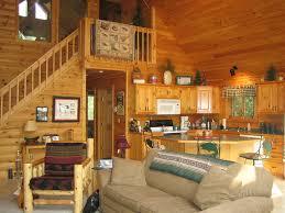 interior cabins home decor cabin loft loft interior design ideas