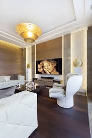 66 best room design media and television images on pinterest