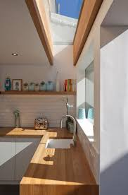top 25 best long kitchen ideas on pinterest modern kitchen top 25 best long kitchen ideas on pinterest modern kitchen inspiration minimalist modern kitchens and minimalist style kitchen inspiration