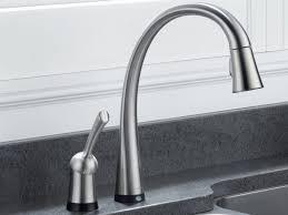 Lowes Kitchen Sink Faucet Kitchen Faucet Kitchen Faucets Lowes Low Water Pressure