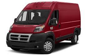 us postal service going ram promaster autoblog