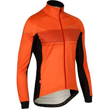 best thermal cycling jacket wiggle dhb classic windproof thermal softshell jacket cycling