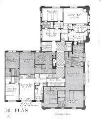 Studio Apartment Design Plans Perfect Apartment Design Plans Floor Plan House With Building For