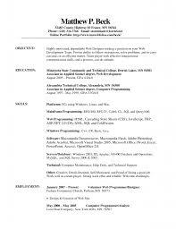application letter for nurses application letter sample for       sample cover letter for happytom co