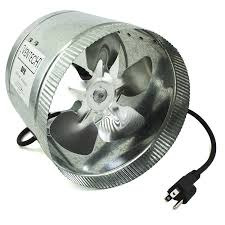 Quiet Bathroom Exhaust Fan The 50 Top Fan And Ventilation Systems Safety Com