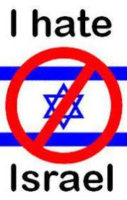 ردو معايا كاملييين كل ماتفوتو اناااااااااااااا اكره اسرائييـــــــــــل - صفحة 2 Images?q=tbn:ANd9GcTLmG6PwE2MzekvcdIFmDkocYyIolvmoEJrw5N2mxb_3ympFJqggEl0B0z_
