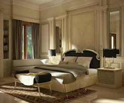 atlanta modern furniture stores luxury bedroom furniture atlanta u2013 home design ideas the perfect