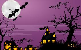 wallpapers of halloween halloween wallpapers download u2013 deepin technology community
