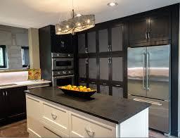 Kitchen Design Trends by Top 2016 Kitchen Design Trend On Time Baths Kitchens