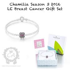 chamilia halloween beads chamilia fall season 3 2016 collection charms addict