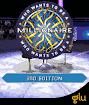 online игра кто хочет стать миллионером