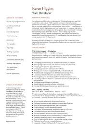 Resume help summary section oyulaw example personal statement cv template best template collection