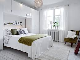 Decorating With White Bedroom Furniture Amazing Of Perfect High Gloss White Bedroom Furniture For 2104