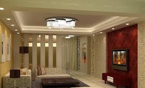 Living Room Interior Wall Design Best Interior Wall Decorating Ideas Photos Decorating Interior