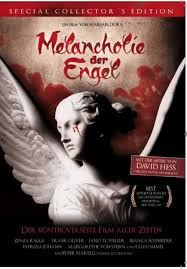 The Angels Melancholy (2009) Melancholie der Engel