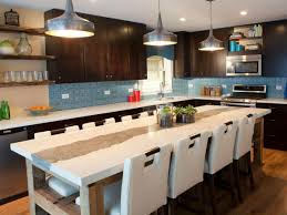 kitchen room 2017 layered stone backsplashes for kitchens