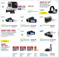 best deals on canon cameras black friday best buy black friday ad sparkles to sprinkles