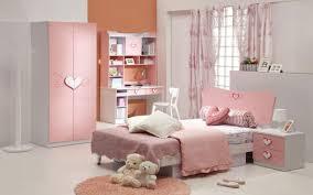 Girls Bedroom Gabriella Delta Children Madrid In Fixed Side Convertible Crib Choose White