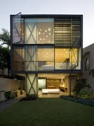 Small Modern Houses by Architecture Awesome Modern Minimalist Houses Design Ideas With
