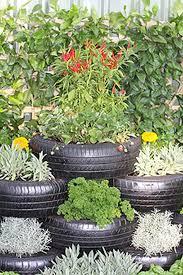 beautiful garden arrangements best garden design ideas homedit3