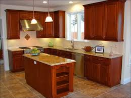Maple Shaker Style Kitchen Cabinets Kitchen Kitchen Pantry Cabinet Kitchen Cabinets Wholesale Green