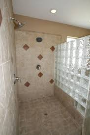 Walk In Shower Ideas For Small Bathrooms 16 Best Walkin Showers Images On Pinterest Bathroom Ideas