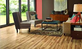 what does it cost to install hardwood floors hardwood floor installation at the home depot