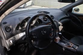 100 2002 mercedes benz clk cabriolet owners manual mercedes