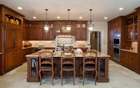 Kitchen Design Traditional by Help Design Kitchen Help With Kitchen Design Home Design Custom
