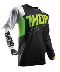 green motocross boots thor mx motocross kids 2017 pulse aktiv jersey pants kit lime