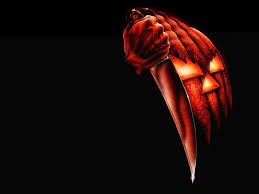 halloween pumpkin wallpapers scary halloween wallpaper free wallpapersafari