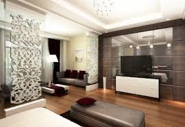 Bathrooms Designs by Bathroom Designs With Glass Partition Design Ideas 9 Design Ideas