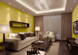 Drawing Room Ideas by Best 20 Wallpaper For Living Room Ideas On Pinterest In Ideas For