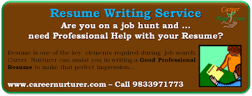 chennai  south america  planning and the resume writing service